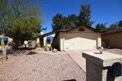 Photo of 4824 W Sierra Vista Drive, Glendale, AZ 85301 (MLS # 5915819)