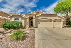 Photo of 626 S Saddle Street, Gilbert, AZ 85233 (MLS # 5915824)