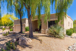 Photo of 25613 N Green River Lane, Rio Verde, AZ 85263 (MLS # 5915839)