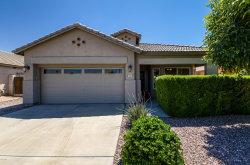 Photo of 3701 E Derringer Way, Gilbert, AZ 85297 (MLS # 5915842)