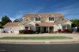 Photo of 1836 E Mallory Street, Mesa, AZ 85203 (MLS # 5915853)