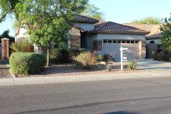 Photo of 3105 E Merlot Street, Gilbert, AZ 85298 (MLS # 5915855)