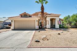 Photo of 7449 W Ocotillo Road, Glendale, AZ 85303 (MLS # 5915866)