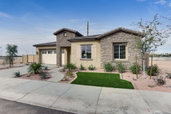 Photo of 7710 W Lockland Court, Peoria, AZ 85382 (MLS # 5915880)