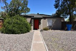 Photo of 1506 E Cambridge Avenue, Phoenix, AZ 85006 (MLS # 5915903)