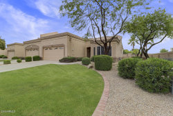 Photo of 8409 W Utopia Road, Peoria, AZ 85382 (MLS # 5915918)