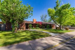 Photo of 613 N Orange --, Mesa, AZ 85201 (MLS # 5915921)