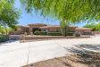 Photo of 12721 W Solano Drive, Litchfield Park, AZ 85340 (MLS # 5915930)