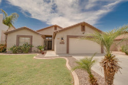 Photo of 1145 W Page Avenue, Gilbert, AZ 85233 (MLS # 5915932)