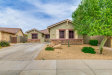 Photo of 39505 N Iron Horse Way, Anthem, AZ 85086 (MLS # 5915936)