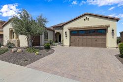 Photo of 1668 E Verde Boulevard, San Tan Valley, AZ 85140 (MLS # 5915949)