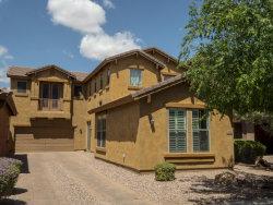Photo of 3858 E Geronimo Street, Gilbert, AZ 85295 (MLS # 5915967)