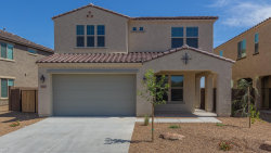Photo of 9563 W Donald Drive, Peoria, AZ 85383 (MLS # 5915976)