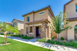 Photo of 3662 E Honeysuckle Drive, Chandler, AZ 85286 (MLS # 5915983)