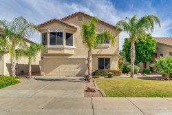 Photo of 2082 E Arabian Drive, Gilbert, AZ 85296 (MLS # 5915992)