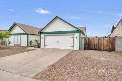 Photo of 6528 W Grandview Road, Glendale, AZ 85306 (MLS # 5915998)