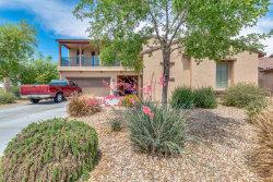Photo of 18036 W Lavender Lane, Goodyear, AZ 85338 (MLS # 5916007)