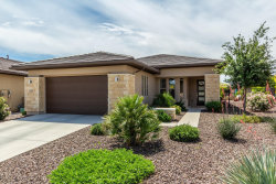 Photo of 13335 W Lone Tree Trail, Peoria, AZ 85383 (MLS # 5916025)