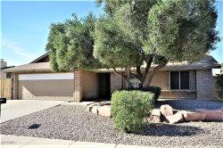 Photo of 2608 W Mcnair Street, Chandler, AZ 85224 (MLS # 5916041)