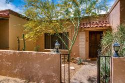 Photo of 530 N Hobson Plaza, Mesa, AZ 85203 (MLS # 5916087)