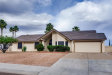 Photo of 14211 N Del Cambre Avenue, Fountain Hills, AZ 85268 (MLS # 5916094)