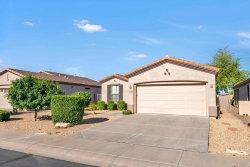 Photo of 5140 S Barley Way, Gilbert, AZ 85298 (MLS # 5916104)