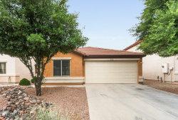 Photo of 4090 E Citrine Road, San Tan Valley, AZ 85143 (MLS # 5916106)