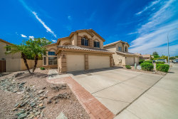 Photo of 893 E Constitution Drive, Chandler, AZ 85225 (MLS # 5916146)