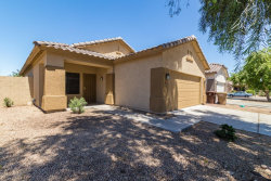 Photo of 8740 W Paradise Drive, Peoria, AZ 85345 (MLS # 5916153)
