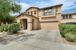 Photo of 17090 N 185th Lane, Surprise, AZ 85374 (MLS # 5916191)