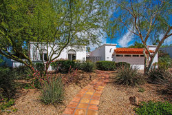 Photo of 120 E Calavar Road, Phoenix, AZ 85022 (MLS # 5916197)