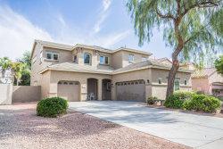 Photo of 3312 E Fairview Street, Gilbert, AZ 85295 (MLS # 5916221)