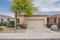 Photo of 6384 W Pontiac Drive, Glendale, AZ 85308 (MLS # 5916223)