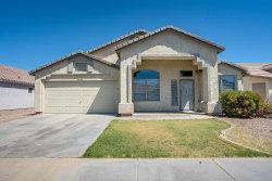 Photo of 374 E Ironwood Drive, Chandler, AZ 85225 (MLS # 5916252)