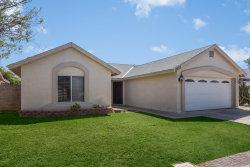 Photo of 10255 W Colter Street, Glendale, AZ 85307 (MLS # 5916261)