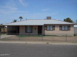 Photo of 3230 W San Miguel Avenue, Phoenix, AZ 85017 (MLS # 5916267)