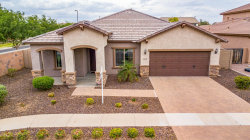 Photo of 3063 E Baars Avenue, Gilbert, AZ 85297 (MLS # 5916274)