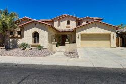 Photo of 374 W Remington Drive, Chandler, AZ 85286 (MLS # 5916290)