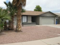 Photo of 1909 N Bullmoose Drive, Chandler, AZ 85224 (MLS # 5916304)
