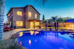 Photo of 15196 W Fillmore Street, Goodyear, AZ 85338 (MLS # 5916319)
