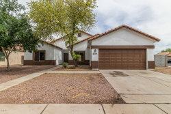 Photo of 6404 W Virginia Avenue, Phoenix, AZ 85035 (MLS # 5916322)