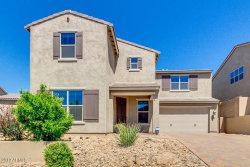 Photo of 2914 W Amber Sun Drive, Phoenix, AZ 85085 (MLS # 5916324)