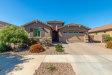 Photo of 20678 E Mockingbird Drive, Queen Creek, AZ 85142 (MLS # 5916357)