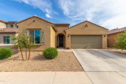 Photo of 17858 W Hadley Street, Goodyear, AZ 85338 (MLS # 5916382)