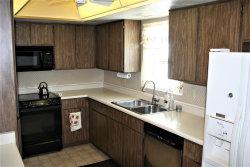 Tiny photo for 25809 S Brentwood Drive, Sun Lakes, AZ 85248 (MLS # 5916391)