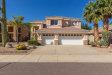 Photo of 7012 W Potter Drive, Glendale, AZ 85308 (MLS # 5916393)