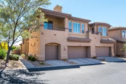 Photo of 16420 N Thompson Peak Parkway, Unit 2041, Scottsdale, AZ 85260 (MLS # 5916397)