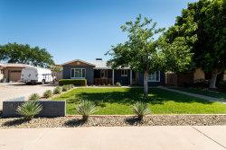 Photo of 4215 N 5th Avenue, Phoenix, AZ 85013 (MLS # 5916405)