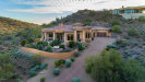 Photo of 9236 N Powderhorn Drive, Fountain Hills, AZ 85268 (MLS # 5916412)