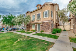 Photo of 4045 E Windsor Drive, Gilbert, AZ 85296 (MLS # 5916416)